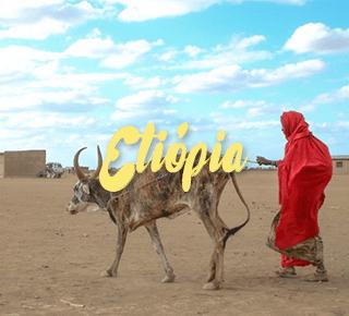 humanitarna-pomoc-etiopia