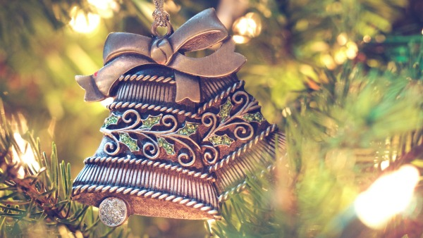 Potešte na Vianoce deti aj priateľov