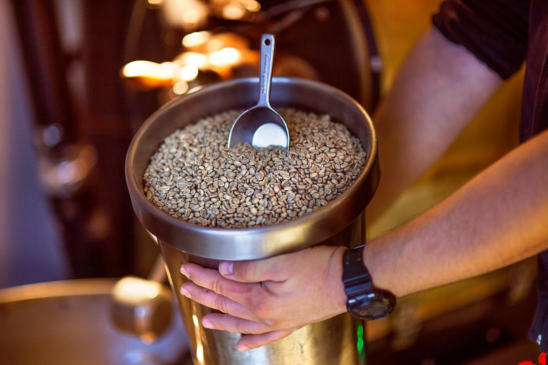 Kde na fairtrade kávu v Bratislave?