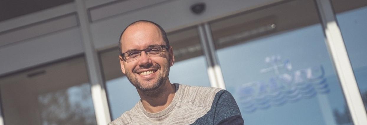 Online Diskusia s klimatologom Jozefom Pechom Foto 2