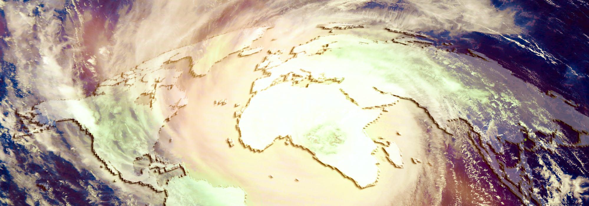 Diskusia s klimatológom J. Pechom