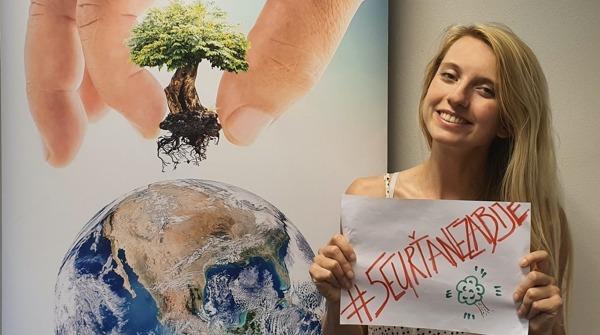Nadacia Integra vyzva #5eurtanezabije
