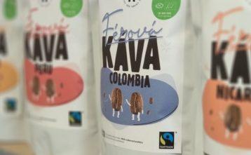 Fairtrade rástol aj v roku 2019