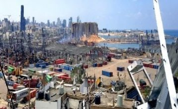 Bejrút: Stratil som, stratil som sa…